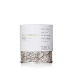Colostrum – C