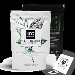 14 Day LPG Bio Detox Afslankingsthee