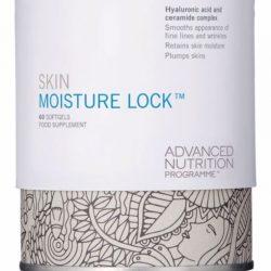 Skin Moisture Lock™