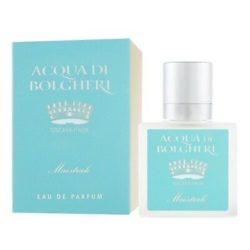 Maestrale – Eau De Parfum