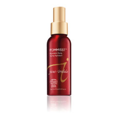 Hydration Spray – Pommisst™