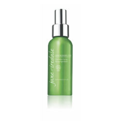 Hydration Spray – Lemongrass Love