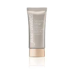 Smooth Affair­® For Oily Skin