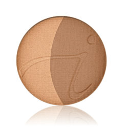 So-Bronze®Bronzing Powder (Refill)