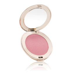 PurePressed® Blush – Clearly Pink