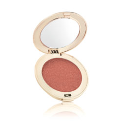 PurePressed® Blush – Sunset