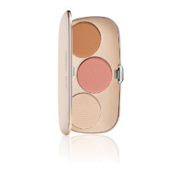 GreatShape­™ Contour Kit – Cool