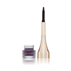 Mystikol® Powdered Eyeliner – Amethyst