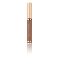 PureBrow®Brow Gel