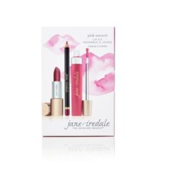 Lip Kit – Pink Smooch