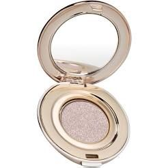 PurePressed® Eye Shadow Mono – Wink