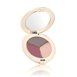 PurePressed®Eye Shadow Triple
