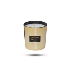 Vanilla Noir – Geurkaars