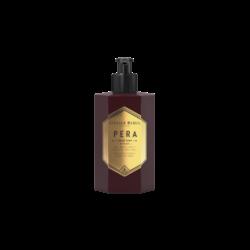 Pera Handzeep – Atelier Rebul