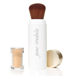Powder-Me Refill Brush (dry Sunscreen)