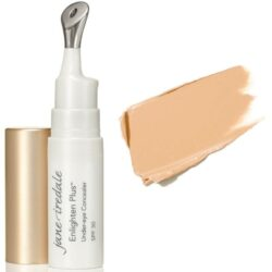 Enlighten + Under Eye Concealer – No.0