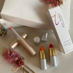 Lipstick Giftbox