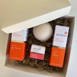 Detox Clean Box – LIMITED EDITION