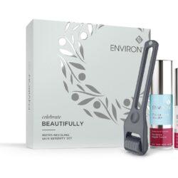 Microneedling Skin Serenity Set –  Environ